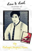 Michael Jackson Fan Fiction - Law and Lust