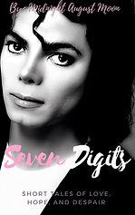 Seven Digits - Michael Jackson Fanfiction