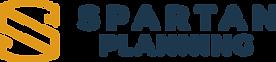 Spartan-Logo-Horiz-NoTag1.png