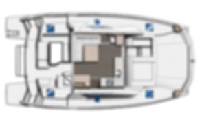 C30-L43PC-Deck.jpg