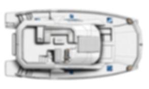 L43PC-Deck+Fly.jpg