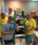 Day of Caring 2019.jpg