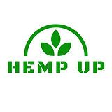HEMP UP (2).png