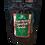 Thumbnail: Hemp Protein Smoothie Chocolate 240g
