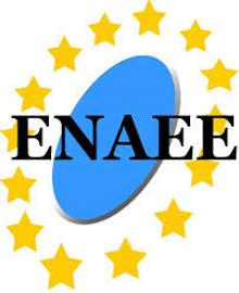 ENAEE logo.png