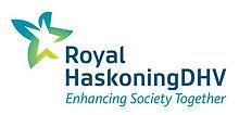 Logo_Royal_HaskoningDHV.jpg