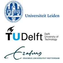 Leiden_Delft_Erasmus.png