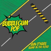 Iain O'Hare - Bump In The Road EP