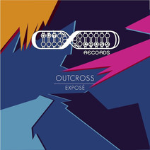 Outcross - Exposé