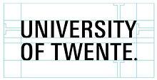UTwente logo.jpg