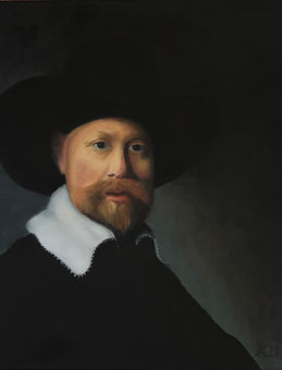 Martin Looten-1632.jpg
