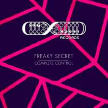 Freaky Secret - Complete Control