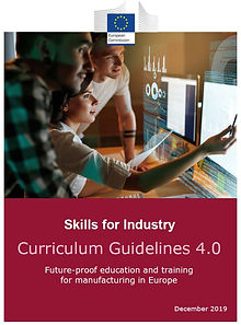 Skills for Industry brochure.jpg