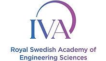 IVA-logo.jpg