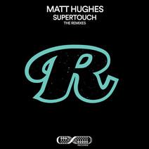 Matt Hughes - Supertouch (Iain O'Hare Remix)