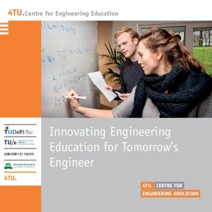 4TU.CEE front cover