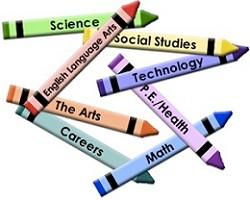 interdisciplinary-crayons