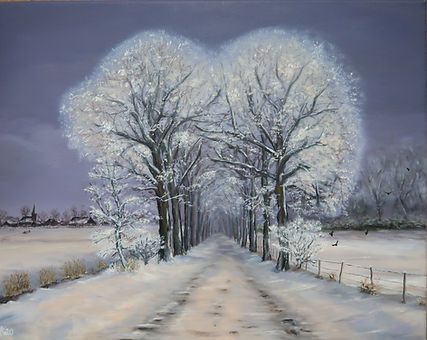 Verstilde winterwereld.JPG