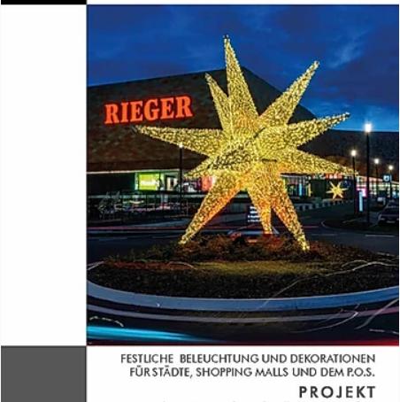 Katalog Weihnachten 2020/21