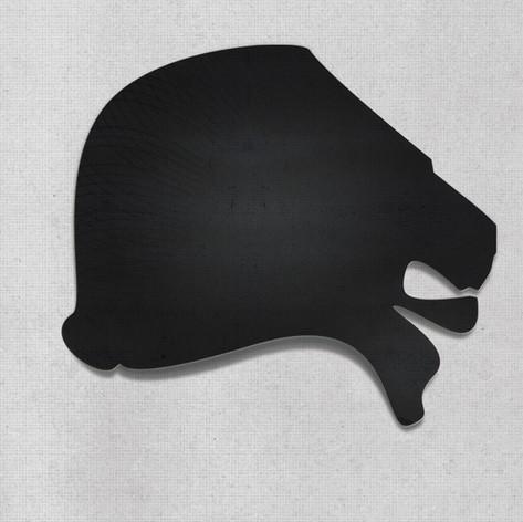 Lion Logo by Sharon Webber-Zvik.jpg