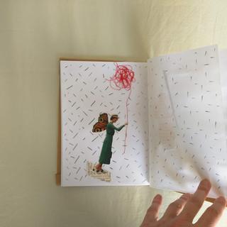 swz-sketchbook.jpg