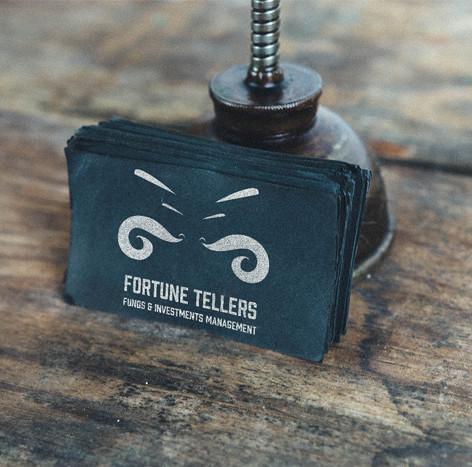 fortune-tellers-logo.jpg