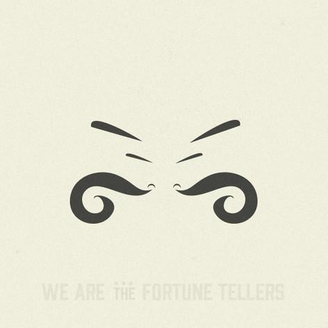 Fortune-Tellers.jpg