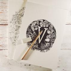 Hand Made Logo by Sharon Webber-Zvik.jpg