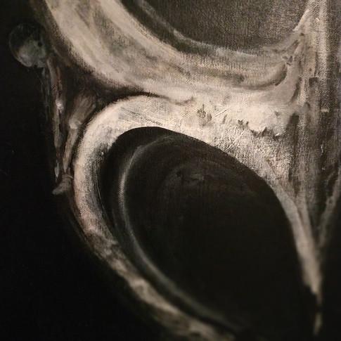 Acrylic 01