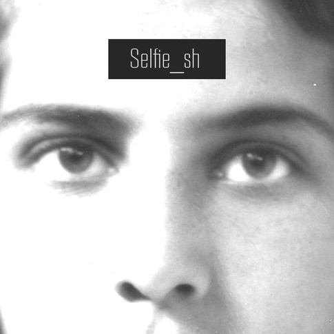 Selfie_sh