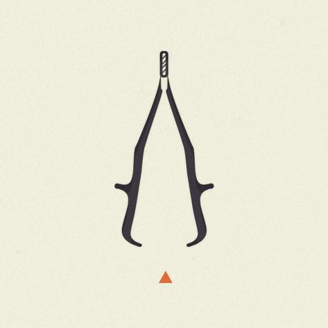 Life Tech | Logo by Sharon Webber-Zvik.jpg