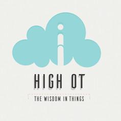 High-OT-logo.jpg