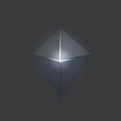Business Consultant Logo.jpg