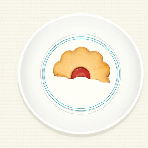 Healthy | Logo by Sharon Webber-Zvik .jpg