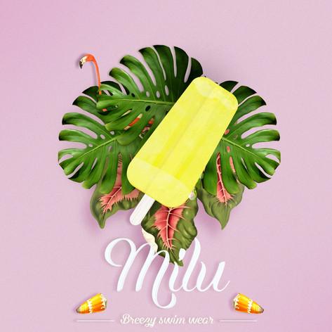 Milu| Swimwear Company.jpg