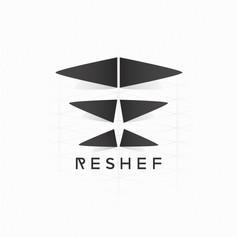 reshef-logo.jpg