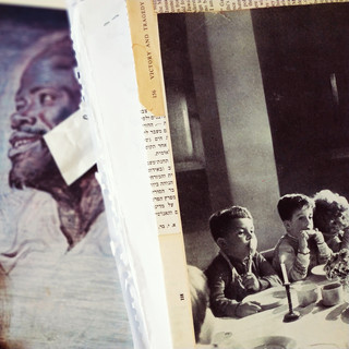 Collage sketchbook.jpg
