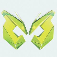 Logo by Sharon Webber-Zvik.jpg