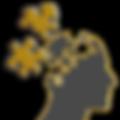 mind games logo transparent.png