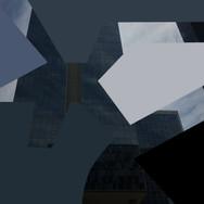 'HABITABLE' Serie Matrices Grabado Digital