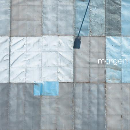 Serie: 'Margen'