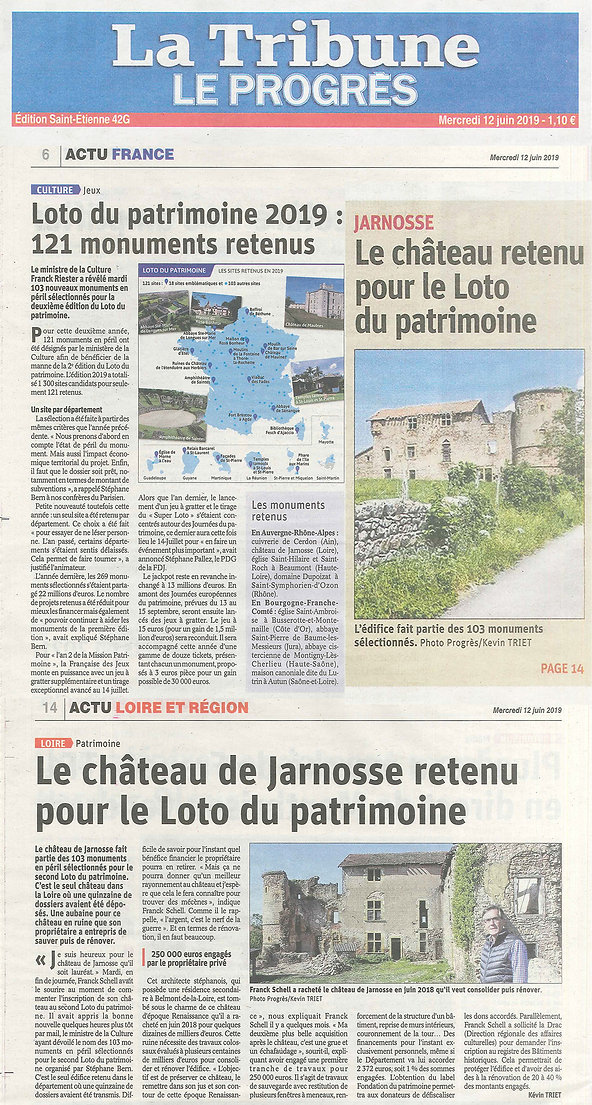 La_Tribune_Le_Progrès_-_12-06-2019_-_art