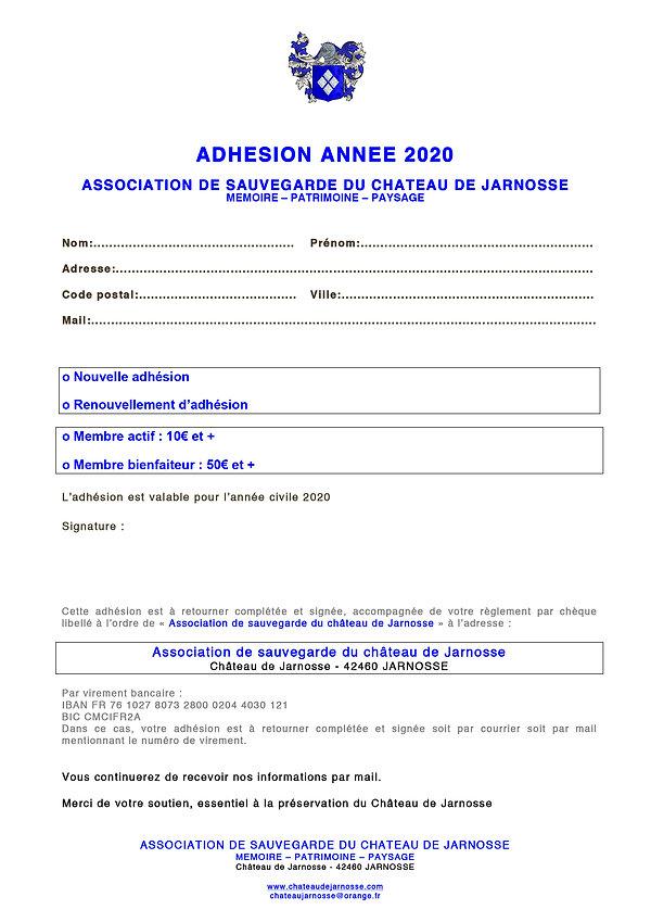 ADHESION 2020.jpg