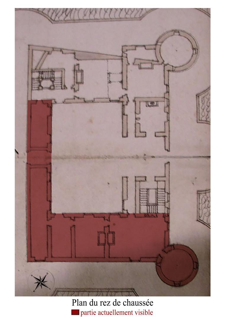 Planche 8