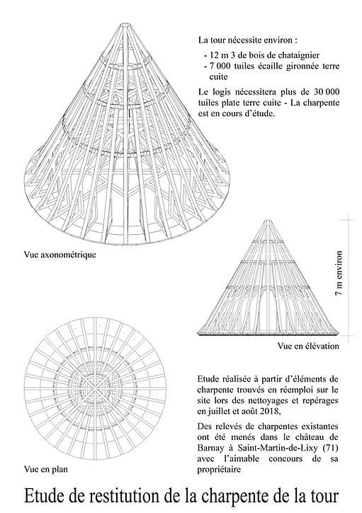Planche 18.jpg