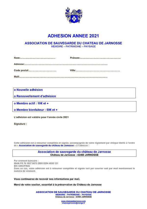 ADHESION 2021.jpg
