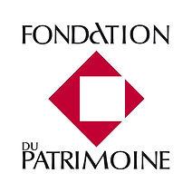 Fondation du Patrimoine Mod applati.jpg