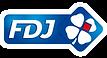 1200px-Logo_de_la_Française_des_jeux.svg