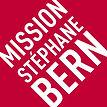 Mission Bern Mod applati.jpg