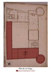 Planche 9